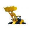 mining loader