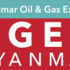 Myanmar Oil Exhibition 2016
