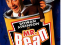 Mr. Bean(3) (80 Play)