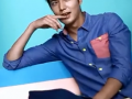 Lee Min Ho 2014 Advertising Collection (94 Play)