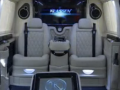KLASSEN Car Design Technology (117 Play)