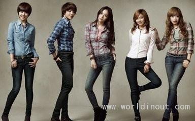 fashion (7)