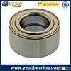 DAC 25520037 China front wheel bearings hub bearing