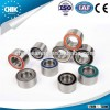 Hot china products wholesale wheel bearing used for automobile