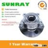 Front Wheel Hub Bearing 515067 RFM500010 LR014147 VKBA6750 BR930604 HA500601 FW767