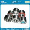 china factory supply wheel hub bearing with lowest price