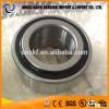 Automotive Front Wheel hub Bearing Small Wheel Bearing