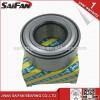 France SNR FC41722S01 DAC30620048 Wheel Hub Bearing