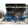 Bolt Adjustable 5T Welding Turning Rolls / Rotator For pressure vessel