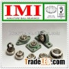 UCP313 Ball bearing bracket / China Manufacturers / P313 / UC313 / F313 / FL313 / T313