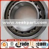 High precision and cheaper price SKF Cylindrical roller bearing NJ210E