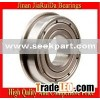 Excellent quality and low price Flange Bearings