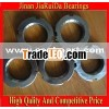 Supply SKF OEM Quality focused Lock Nut/ Jam Nut
