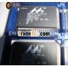 88PA2CT6-RCJ1 IC, electronic component, semiconductor, integrated circuit