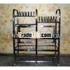 Kitchen Storage Rack Products