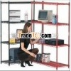 Wire Metal Shelf For Electrical Equipment