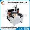Molding Machine QX6090