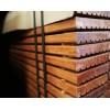 Indonesia Keruing Timber