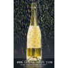 white wine - Chardonnay