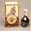 AFFINATI Balsamic Vinegar Aged 12 Years