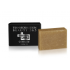 Cleansing Bar For Body