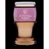 Ros: Merlot Vin de Pays dOc