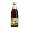 100%Vitadrink Plum Juice