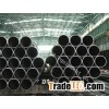 Hot Rolled Stainless Steel Pipes
