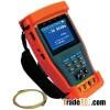 "Portable 3.5"" TFT CCTV Tester"