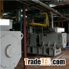 Silent Type CE Approved Low Rpm 500KW Biomass Gas ( Syngas) Generator Set