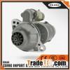 starter motor for Mitsubishi 6D14 6D15 ME037465 M3T56084