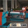 JC-EPE-FM1500 Low Density Hot Sale Professional Single-faced EPE Foam Laminating Machine For Insulat