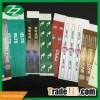 China Manufacture Customized Design Design Wristband Tyvek