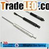 small length mgs gas spring suppliers 120n
