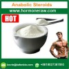Injectable Anabolic Steroids Hormone Powder Testosterone Cypionate Test Cyp 58-20-8