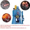 C88K CNC Fully Hydraulic Die Forging Hammer